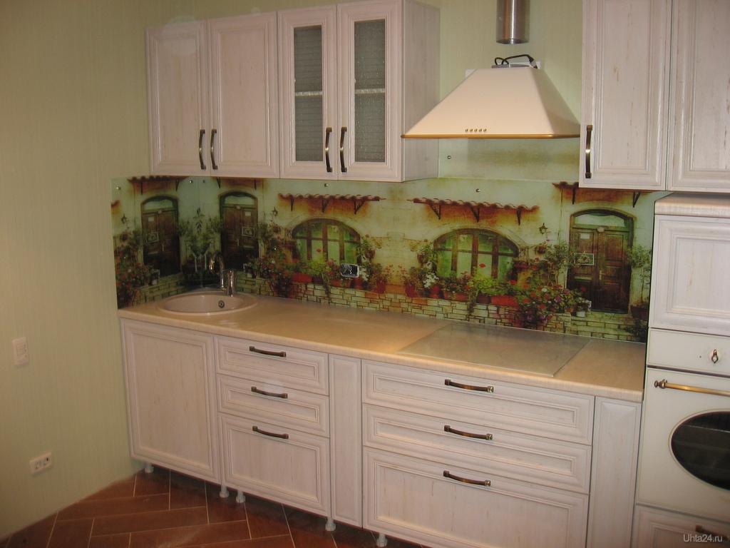 влагостойкая стеновая панель для кухни цена